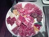 原燒優質原味燒肉:P07-05-08_18.45.jpg