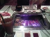 原燒優質原味燒肉:P07-05-08_18.49.jpg