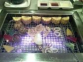 原燒優質原味燒肉:P07-05-08_18.53.jpg