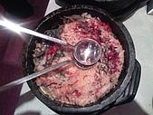 原燒優質原味燒肉:P07-05-08_19.03.jpg