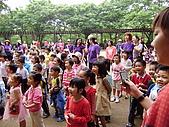 親子旅遊與模範兒童表揚:P3280010.JPG