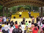 親子旅遊與模範兒童表揚:P3280014.JPG