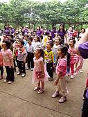 親子旅遊與模範兒童表揚:P3280007.JPG