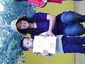 親子旅遊與模範兒童表揚:P3280059.JPG