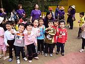 親子旅遊與模範兒童表揚:P3280002.JPG