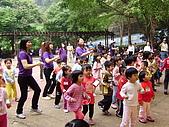 親子旅遊與模範兒童表揚:P3280080.JPG