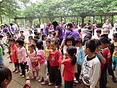 親子旅遊與模範兒童表揚:P3280004.JPG