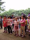 親子旅遊與模範兒童表揚:P3280005.JPG