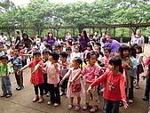 親子旅遊與模範兒童表揚:P3280006.JPG