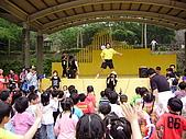 親子旅遊與模範兒童表揚:P3280015.JPG