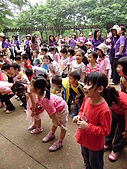 親子旅遊與模範兒童表揚:P3280012.JPG