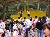 親子旅遊與模範兒童表揚:P3280036.JPG