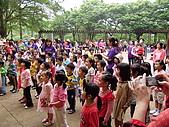 親子旅遊與模範兒童表揚:P3280009.JPG