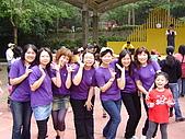 親子旅遊與模範兒童表揚:P3280041.JPG