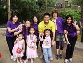 親子旅遊與模範兒童表揚:P3280079.JPG