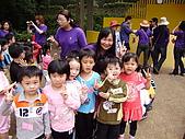 親子旅遊與模範兒童表揚:P3280001.JPG