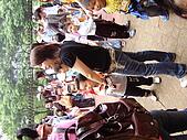 親子旅遊與模範兒童表揚:P3280029.JPG