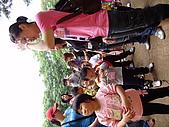 親子旅遊與模範兒童表揚:P3280028.JPG