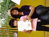 親子旅遊與模範兒童表揚:P3280061.JPG