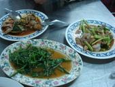 泰國亂亂走~食物篇:1083887377.jpg