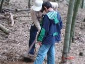 跟小熊出去玩~竹山:1933288440.jpg