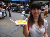 泰國亂亂走~食物篇:1083887357.jpg