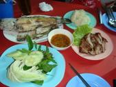 泰國亂亂走~食物篇:1083887360.jpg