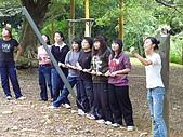 山林活動課:P1030305.JPG