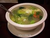 台南美食《南區》:台南檸檬辣椒