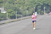 1031130 阿公店鐵人二項-路跑4:_DSC0119.JPG