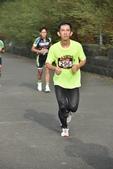 1031130 阿公店鐵人二項-跑步1-2:DSC_1537 (複製).JPG