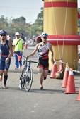 1031130 阿公店鐵人二項-跑步2-1:DSC_1852.JPG