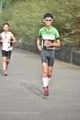 1031130 阿公店鐵人二項-跑步1-2:DSC_1512 (複製).JPG