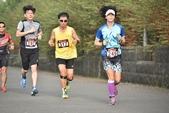 1031130 阿公店鐵人二項-跑步1-2:DSC_1555 (複製).JPG