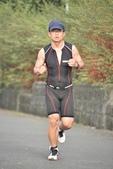 1031130 阿公店鐵人二項-跑步1-3:DSC_1581 (複製).JPG