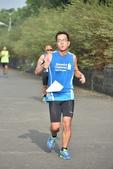 1031130 阿公店鐵人二項-跑步1-4:DSC_1616 (複製).JPG
