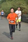 1031130 阿公店鐵人二項-跑步1-4:DSC_1613 (複製).JPG
