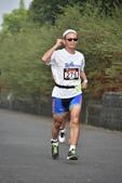 1031130 阿公店鐵人二項-跑步1-3:DSC_1580 (複製).JPG