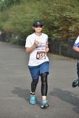 1031130 阿公店鐵人二項-跑步1-4:DSC_1612 (複製).JPG
