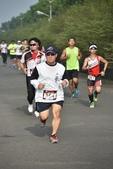 1031130 阿公店鐵人二項-跑步1-4:DSC_1618 (複製).JPG