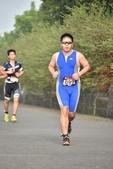 1031130 阿公店鐵人二項-跑步1-2:DSC_1551 (複製).JPG