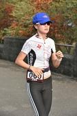 1031130 阿公店鐵人二項-跑步1-4:DSC_1602 (複製).JPG