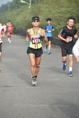 1031130 阿公店鐵人二項-跑步1-2:DSC_1505 (複製).JPG