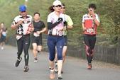 1031130 阿公店鐵人二項-跑步1-3:DSC_1572 [1600x1200].JPG