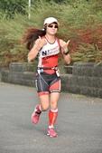 1031130 阿公店鐵人二項-跑步1-2:DSC_1561 (複製).JPG