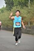 1031130 阿公店鐵人二項-跑步1-3:DSC_1571 (複製).JPG