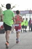 1031130 阿公店鐵人二項-跑步1-3:DSC_1566 (複製).JPG