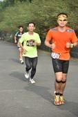 1031130 阿公店鐵人二項-跑步1-2:DSC_1536 (複製).JPG