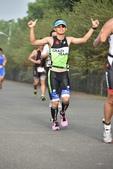 1031130 阿公店鐵人二項-跑步1-2:DSC_1548 (複製).JPG