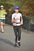 1031130 阿公店鐵人二項-跑步1-4:DSC_1600 (複製).JPG